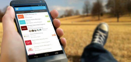 Según estudio los argentinos sostienen que las apps generan empleo, incentivan el consumo, pero impulsan la precarización laboral
