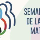Semana de la Lactancia Materna: mitos comunes de nuestra región