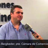 """En Misiones respaldan la propuesta de """"cogobierno"""" que anunció Alberto Fernández luego de las PASO"""