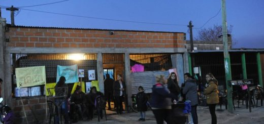 Tucumán: giro en la investigación del nene hallado colgado de un puente