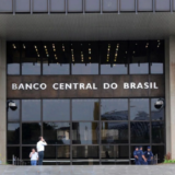 Por un decreto de Bolsonaro, Santa Catarina suspenderá los controles de velocidad en el tránsito