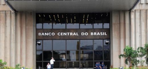 Política cambiaria: Brasil venderá dólares en efectivo por primera vez en 10 años