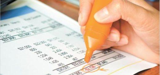 Se pone en vigencia la excepción de presentación de balances para las pequeñas asociaciones civiles
