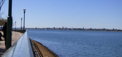 Clima: fin de semana largo con un clima primaveral para la provincia de Misiones