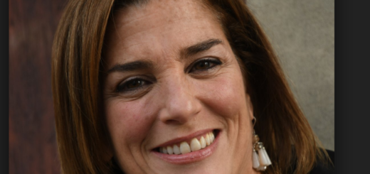 Muerte de Débora Pérez Volpin: condenaron a tres años de prisión condicional al endoscopista y absolvieron a la anestesista