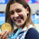 Más de 100 medallas en Lima: así quedó el medallero argentino en los Juegos Panamericanos 2019