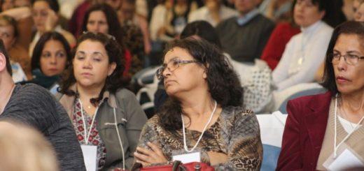 Docentes misioneros se capacitan para desarrollar habilidades en el aula