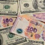 #EfectoPASO: el dólar bajó y ahora se vende a 58 pesos en Posadas