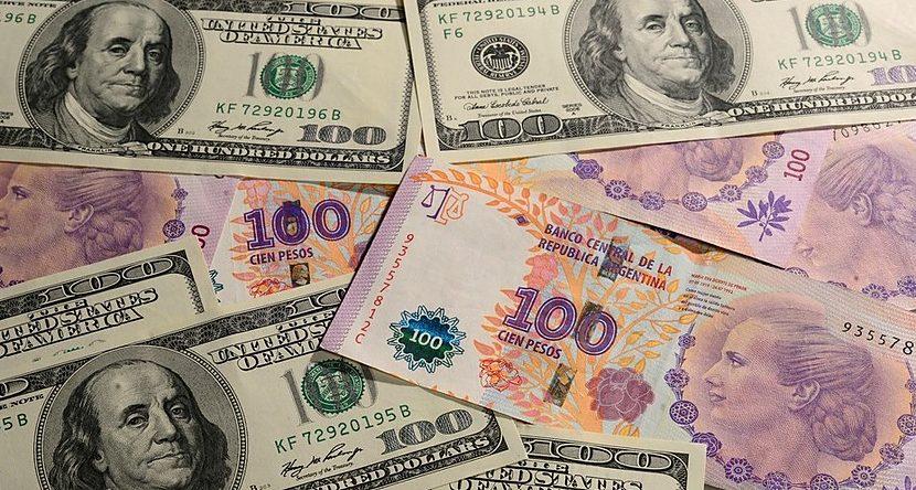 Delio Varela advirtió que a pesar del gran stock de Leliq, en el mercado hay pesos suficientes para hacer correr al dólar