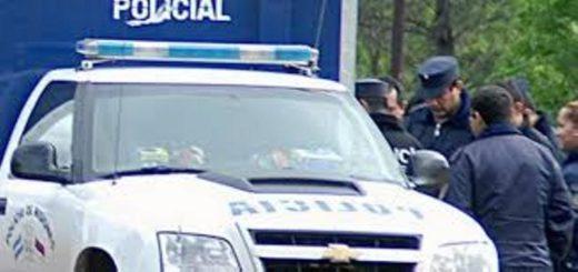 Accidente fatal en Colonia Aurora: murió el acompañante del motociclista que perdió la vida el sábado
