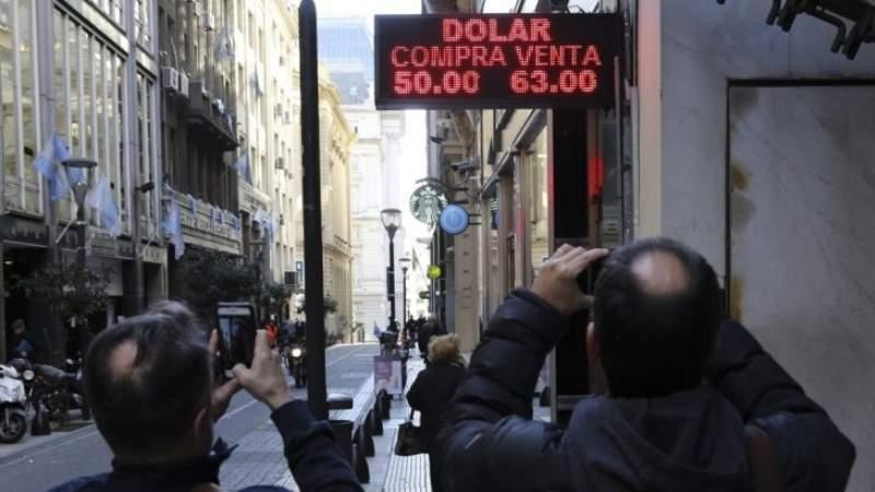 Los mercados hablan