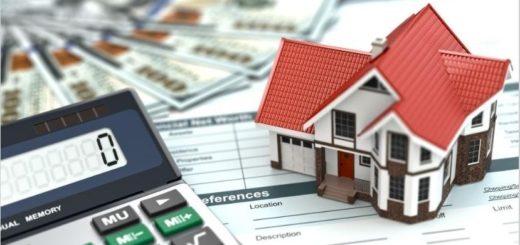 #EfectoPASO: aseguran que la cuota de los créditos hipotecarios UVA se congelará hasta fin de año