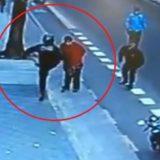 Balearon a un policía bonaerense durante un simulacro y le diagnosticaron muerte cerebral