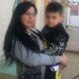 Mataron a un nene de un golpe en la espalda y los padres se culpan entre sí
