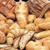 Ahora Pan: el Gobierno y los industriales actualizaron el precio del kilo de pan en 75 pesos