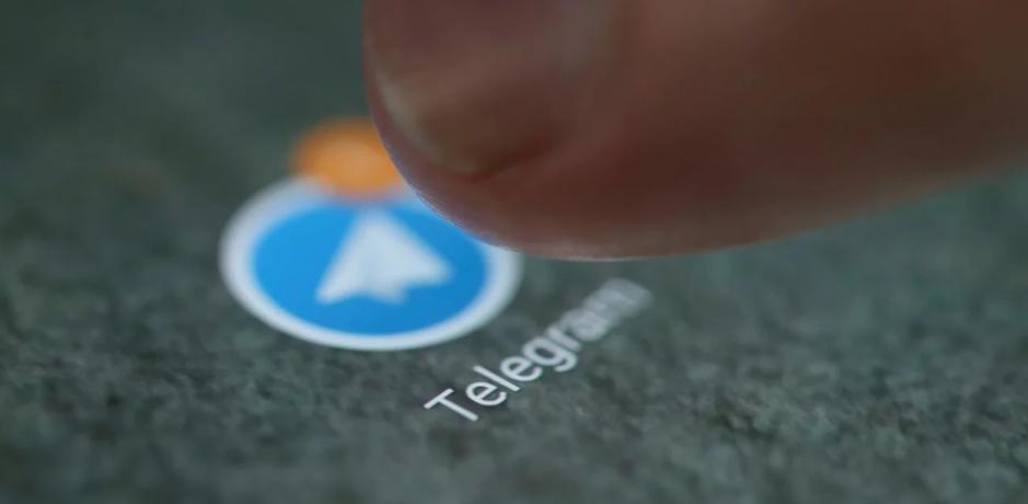 Telegram, el rival de WhatsApp se actualiza y le saca ventaja