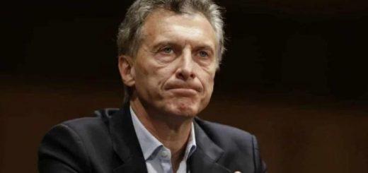 Macri anuncia hoy las nuevas medidas económicas: cambios en Ganancias y una suba del salario mínimo
