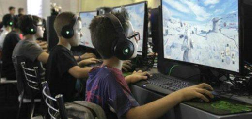 Desde la ADVA afirman que los videojuegos rompieron con el tabú del temor a ser adicto, a contribuir en el desarrollo de la industria