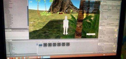 Jóvenes misioneros lanzarán al mercado videojuego para aprender sobre los pueblos originarios