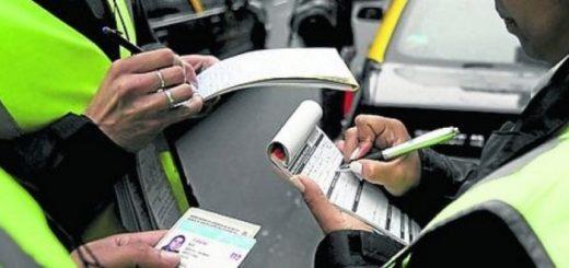 ¿Qué hacer cuando te enteras que tenés multas al momento de hacer la transferencia del vehículo?
