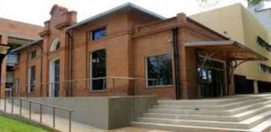 El historiador brasileño Bruno Aranha disertará en el Museo Cambas
