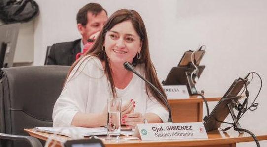 Buscan consenso para aprobar el proyecto de activar un protocolo en los Caps ante casos de abusos y violencia infantojuvenil