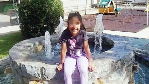 Es inminente la elevación a juicio del caso de la nena misionera asesinada en España hace dos años