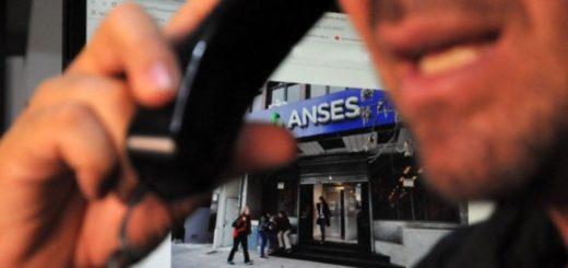 Corrientes: robó más de 50 mil pesos haciéndose pasar por abogado de Anses