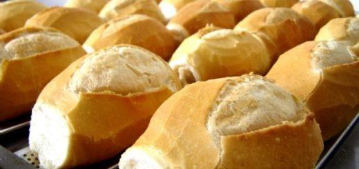 """Los panaderos """"sufren"""" ante la baja del consumo"""