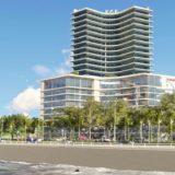 Gran parte de la inversión inmobiliaria que se ve en Encarnación es de capital argentino y uruguayo