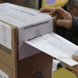 Passalacqua llamó a votar por la boleta corta de la Renovación como acto de soberanía federal