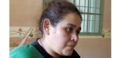 Murió en la cárcel una mujer condenada por abortar