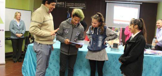 Misiones será sede del Encuentro Nacional de Cooperativismo Escolar