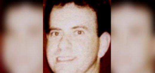 Google Maps ayudó a develar el misterio de un hombre desaparecido hace 22 años