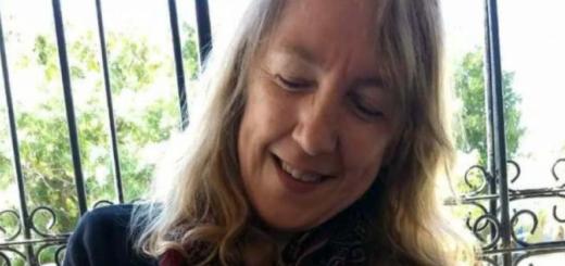 Femicidio: encontraron el cuerpo de la maestra desaparecida en Salta, tenía signos de abuso sexual y heridas de arma blanca
