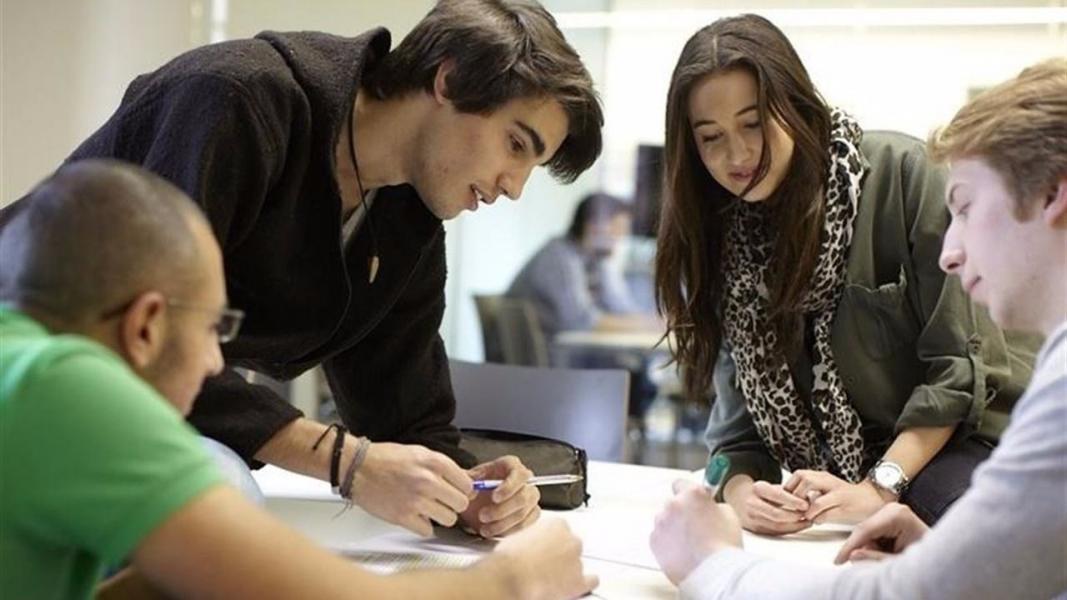 El ministerio de Trabajo fomenta el primer empleo para jóvenes y la inserción laboral con beneficios para los empleadores
