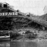 Hoy Puerto Iguazú celebra su 118° aniversario: conocé parte de la historia de la ciudad de las Cataratas