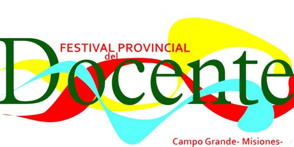 Campo Grande se prepara para recibir a docentes de toda la provincia este fin de semana