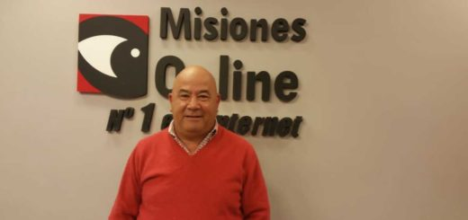Víctor Javier Wolhein un héroe de los clásicos del fútbol en Rosario, Santa Fe, Tucumán y Córdoba