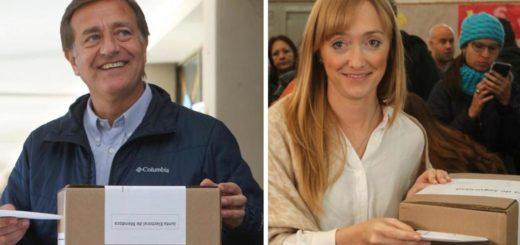 Se elige gobernador en Mendoza: tras la derrota en las PASO, la UCR defiende su último bastión