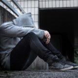 Conmoción en Alem: una adolescente intentó suicidarse de un tiro en el baño de una estación de servicio