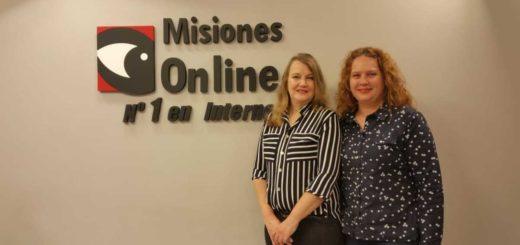 """Este sábado se realizará el reconocido festival chamamecero """"De Misiones al Mercosur"""" en el Instituto Janssen"""