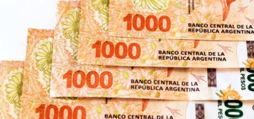 """Bono de 5 mil pesos para empleados del sector privado: """"Con esta crisis, ese pago se torna en una misión imposible"""" dijo el empresario Nicolás Trevisán"""