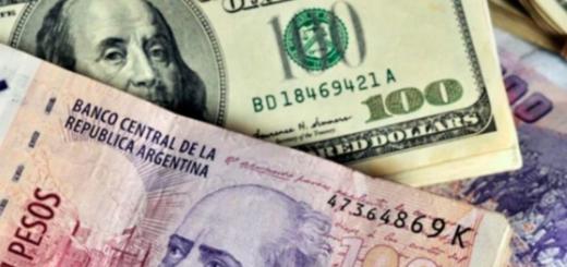 Deberán pesificar los pagos quienes hagan trabajos en el exterior