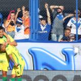 Superliga:Rosario Central y Racing quedaron a mano