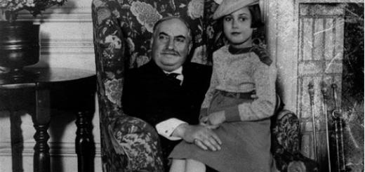 Centenario de Eldorado: Adolfo Julio Schwelm, el hombre que impulsó la ciudad convirtiéndola en una de las más prometedoras de la época