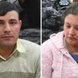 """""""Me chillaba 'negra fea'"""": el escalofriante testimonio de la mujer que asesinó a su hijastro"""
