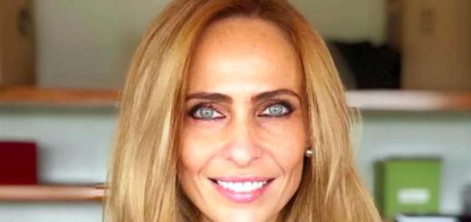 Detuvieron a una empleada doméstica por el crimen de la abogada argentina en México