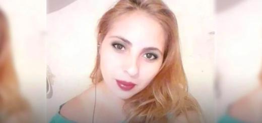 Catamarca: encontraron muerta a una pareja en una camioneta. Creen que fue un femicidio seguido de suicidio