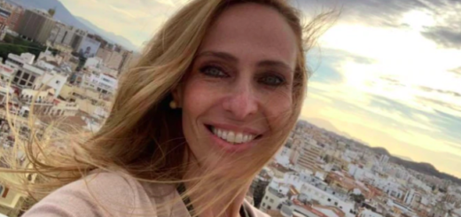 Nuevos elementos en el caso de la argentina asesinada en México: la foto del presunto culpable y un intento de robo